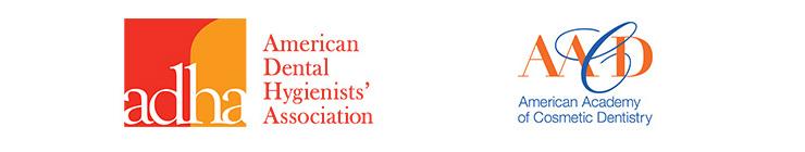 dentist associations
