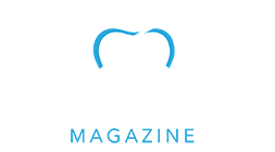 Emergency Dentists USA logo