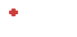 Emergency Dentists USA logo