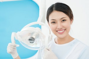 24 hour Dentist Georgetown TX