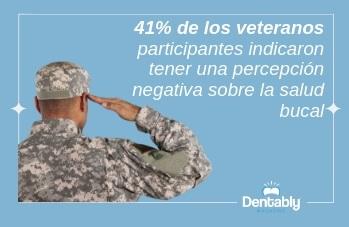veterano participante