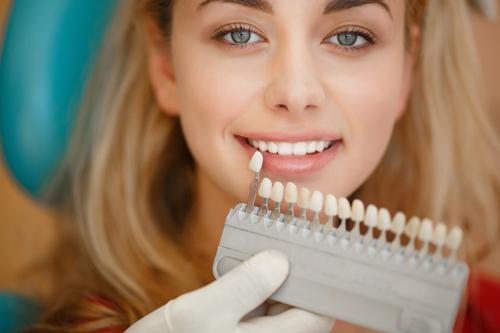Emergency Dentist Yakima WA