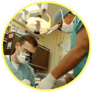 24 Hour Dentist Long Beach Options