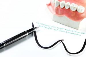 24 Hour Dentist Renton WA