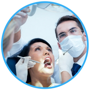 24 hour dentist arlington options