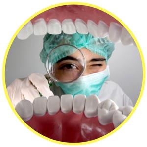 24 hour dentist dallas options