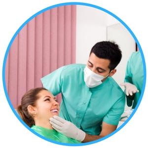 24 hour dentist las vegas options