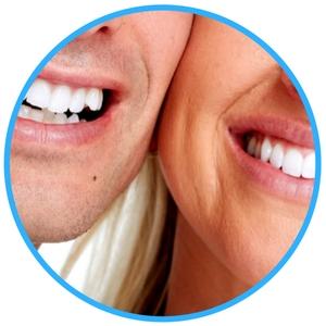 24 hour dentist mesa options