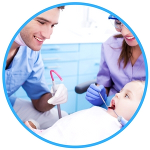 24 hour dentist sacramento california options