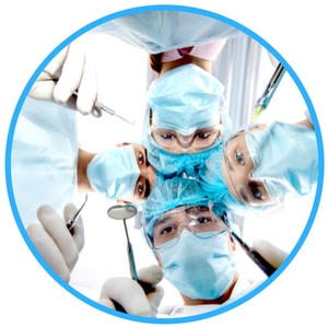 24 hour dentist san jose options