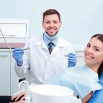 7 Ways a TRICARE Dentist Can Make or Break Your Smile