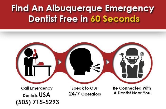 emergency dental Albuquerque