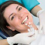Alternatives to Dental Implants
