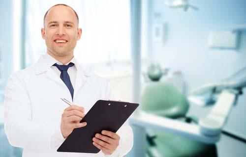 emergency dental Azusa CA