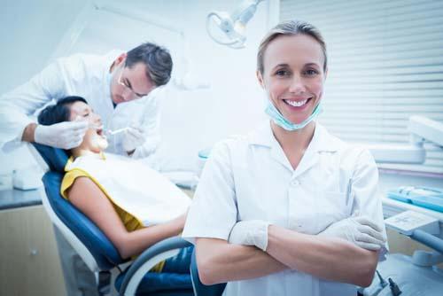 24 hour dentist Berwyn IL