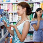 Best Mouthwash for Gum Disease and How It Works
