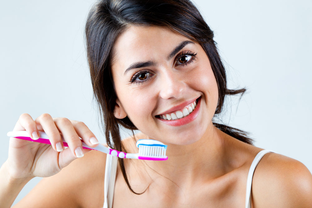 Best Toothpaste for Gingivitis and Gum Disease Our Top 5 Choices