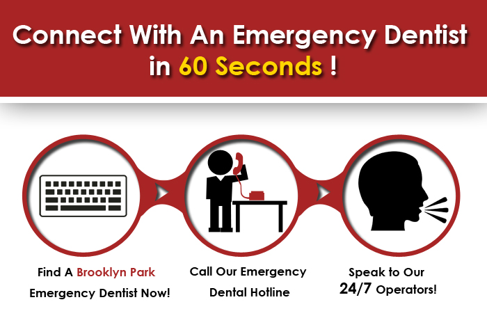 Emergency Dental Brooklyn Park MN