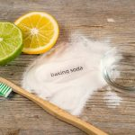 Cleaning Teeth with Baking Soda Does Baking Soda Whiten Teeth