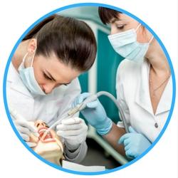 Common 24 Hour Dental Emergencies anchorage ak