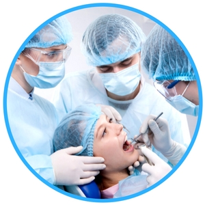 Common 24 Hour Dental Emergencies in Long Beach California