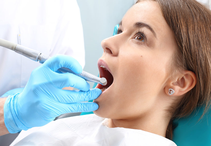 Common Signs You Need a Root Canal