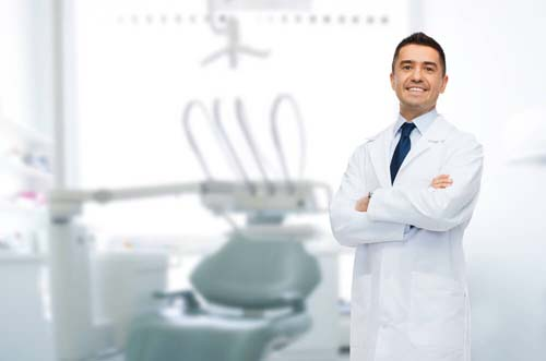 24 hour dentist Covina CA