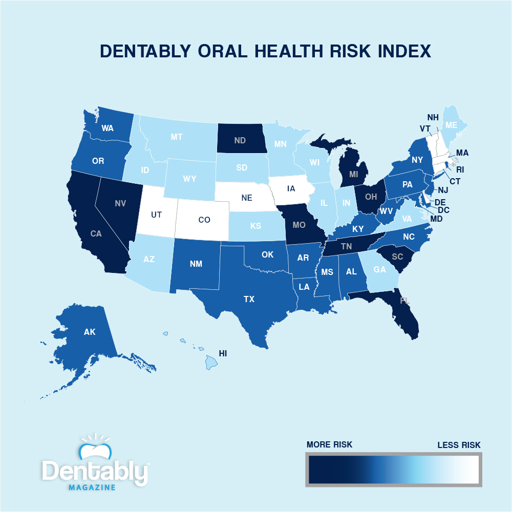 New Study On Health Risks Of >> New Study Children With Autism Are Most At Risk In These States For