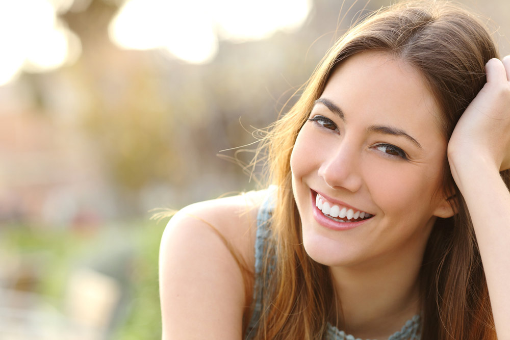 Dental Bonding vs. Veneers Which One Is Right for Your Smile