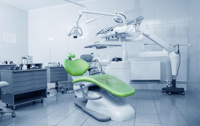 Dental Hospital Near Me