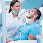 Dentists That Accept CareSource Insurance Near Me