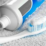 Does Toothpaste for Gum Disease Work