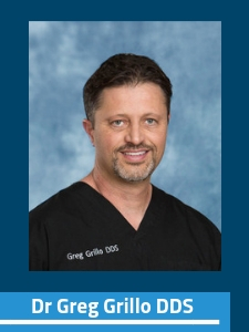 Dental Care Resources For Veterans