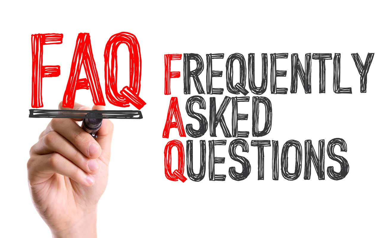 Early Teeth Development FAQs
