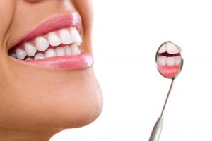 24 hour dentist East Lansing MI