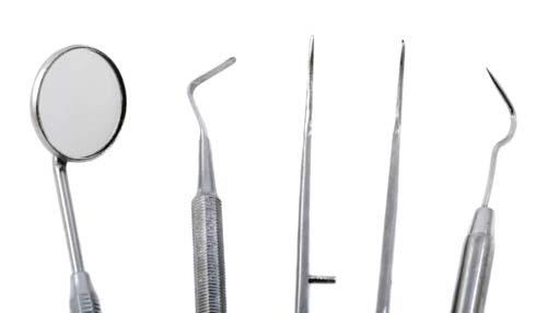 24 hour dentist Elmhurst IL