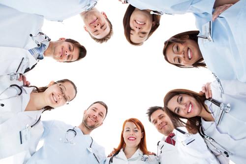 Emergency Dentist Bloomington MN