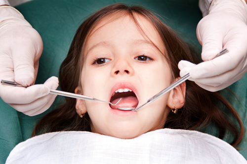 Emergency Dentist Corvallis OR