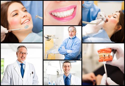 Emergency Dentist Edinburg TX