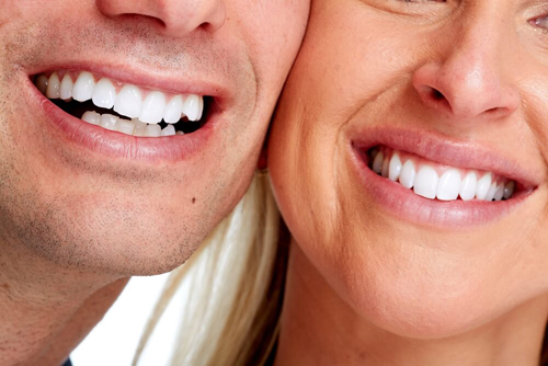 Emergency Dentist Fountain Valley CA