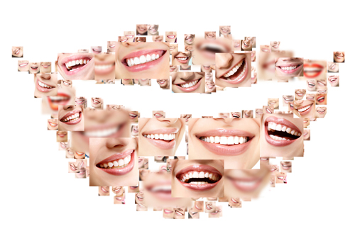 Emergency Dentist Goodyear AZ