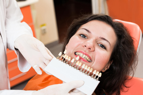Emergency Dentist Greenville NC