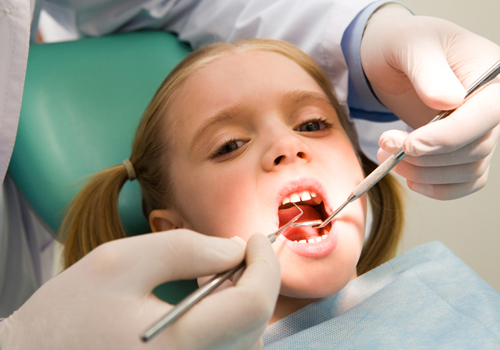 Emergency Dentist Hempstead NY