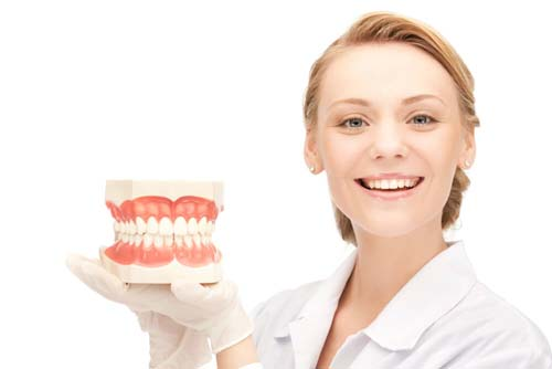 Emergency Dentist Huntington Park CA