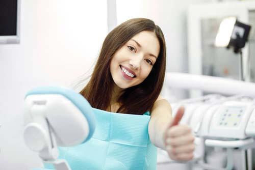 Emergency Dentist Illinois