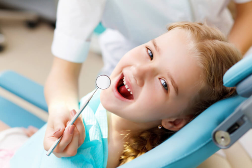 Emergency Dentist La Habra CA