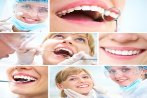 Emergency dental Lake Elsinore CA