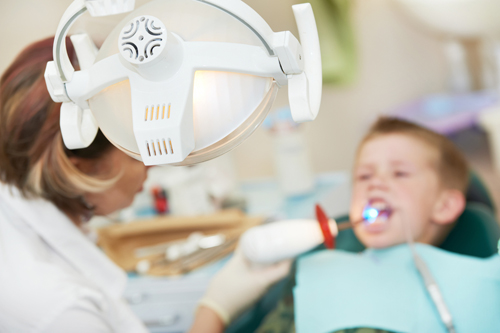 Emergency dental Lincoln CA