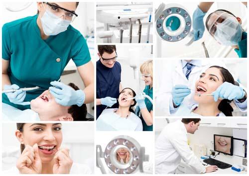 Emergency Dentist Maryland