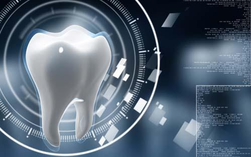Emergency Dentist Medford MA